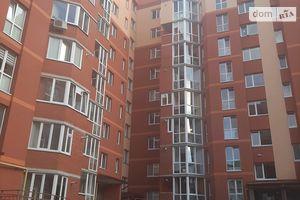 Сдается в аренду 1-комнатная квартира 40 кв. м в Тернополе