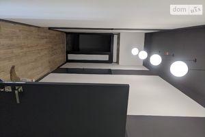 Сдается в аренду офис 15 кв. м в бизнес-центре