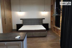 Продается 1-комнатная квартира 41 кв. м в Одессе
