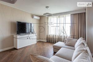 Здається в оренду 2-кімнатна квартира 130 кв. м у Києві