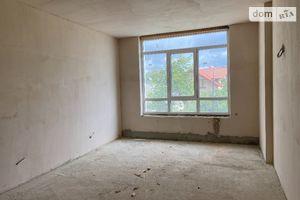 Продається 1-кімнатна квартира 50 кв. м у Трускавці