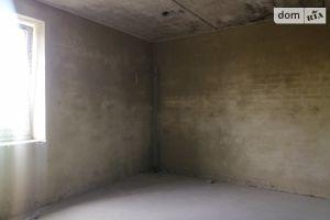 Продается 2-комнатная квартира 64.41 кв. м в Тернополе