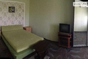 Здається в оренду 1-кімнатна квартира у Черкасах