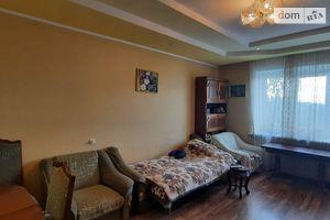 Продается 3-комнатная квартира 81.9 кв. м в Полтаве