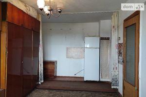 Продається кімната 45.1 кв. м у Вінниці