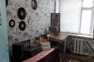 Продается 2-комнатная квартира 55.5 кв. м в Николаеве