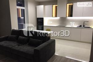 Продается 3-комнатная квартира 95 кв. м в Днепре