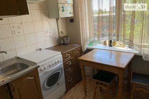 Сдается в аренду 2-комнатная квартира 45 кв. м в Тернополе