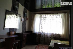 Продається кімната 12.5 кв. м у Полтаві