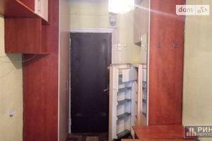 Продається кімната 10 кв. м у Полтаві