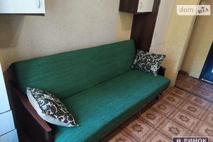 Продается комната 10 кв. м в Полтаве