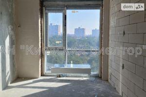 Продается 3-комнатная квартира 93 кв. м в Киеве