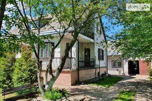 Продается дом на 2 этажа 148.6 кв. м с садом
