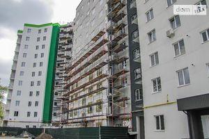 Продається 2-кімнатна квартира 63.6 кв. м у Запоріжжі