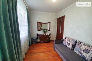 Продается 3-комнатная квартира 50 кв. м в Хмельницком