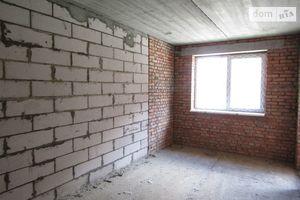 Продается 1-комнатная квартира 35 кв. м в Киево-Святошинске