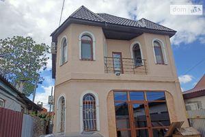 Продається будинок 2 поверховий 145.5 кв. м з верандою