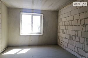 Продается 2-комнатная квартира 62.15 кв. м в Тернополе