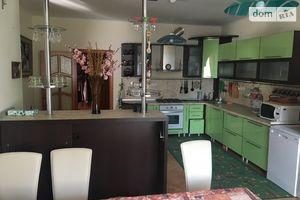 Продається будинок 2 поверховий 260 кв. м з садом