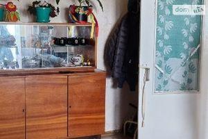 Продается 3-комнатная квартира 54.2 кв. м в Николаеве