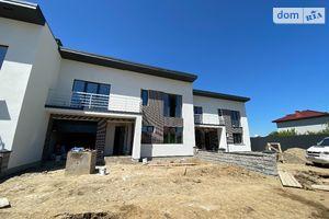 Продается дом на 2 этажа 190 кв. м с балконом