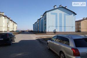Продается 1-комнатная квартира 37.71 кв. м в Макарове