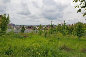 Продается земельный участок 22.5 соток в Хмельницкой области