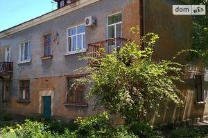 Продается 2-комнатная квартира 44.4 кв. м в Изюме