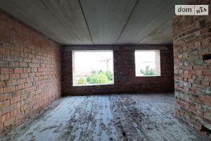 Продается 2-комнатная квартира 68.61 кв. м в Ивано-Франковске
