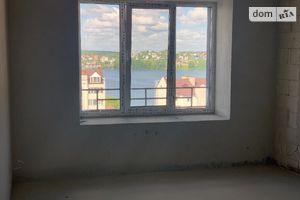 Продається 3-кімнатна квартира 88.4 кв. м у Тернополі