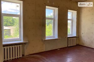 Продається 3-кімнатна квартира 52 кв. м у Дніпрі