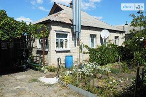 Продается одноэтажный дом 82.3 кв. м с беседкой
