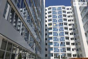 Продается 1-комнатная квартира 24.1 кв. м в Одессе
