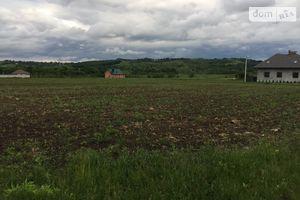 Продается земельный участок 12.63 соток в Черновицкой области