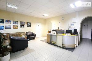 Продається офіс 600 кв. м в торгово-офісному центрі