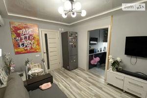 Продается 3-комнатная квартира 61 кв. м в Николаеве