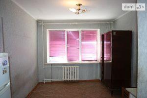 Продается 1-комнатная квартира 16.9 кв. м в Харькове