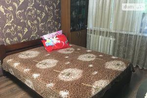 Продається 2-кімнатна квартира 47.6 кв. м у Одесі