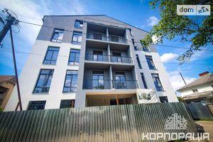 Продается нежилое помещение в жилом доме 41.58 кв. м в 4-этажном здании