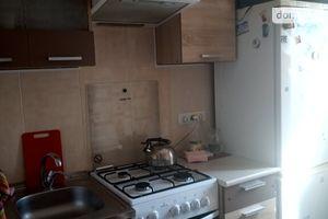 Продается 1-комнатная квартира 30 кв. м в Чернигове