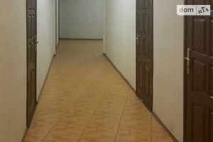 Сдается в аренду офис 28 кв. м в административном здании
