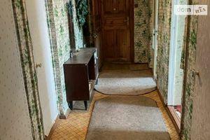 Продається 3-кімнатна квартира 67 кв. м у Кропивницькому
