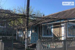 Продается одноэтажный дом 81.4 кв. м с беседкой
