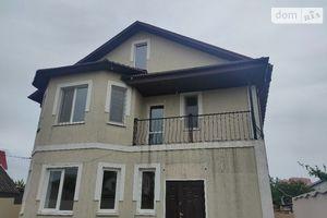 Продається будинок 2 поверховий 171.4 кв. м з подвалом