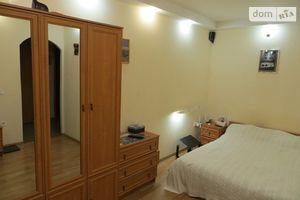 Продается 1-комнатная квартира 43 кв. м в Ирпене
