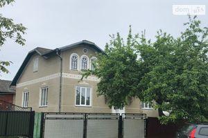 Продается одноэтажный дом 120 кв. м с мансардой