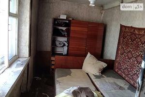 Продается 2-комнатная квартира 43 кв. м в Рубежном