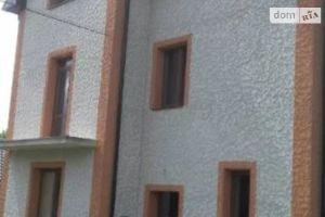 Продается дом на 3 этажа 300 кв. м с балконом