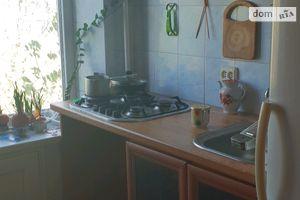Продается 1-комнатная квартира 22 кв. м в Мариуполе