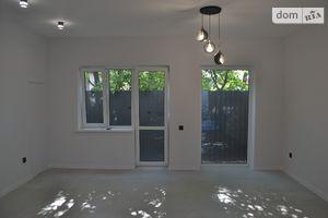 Продається будинок 2 поверховий 70 кв. м з верандою